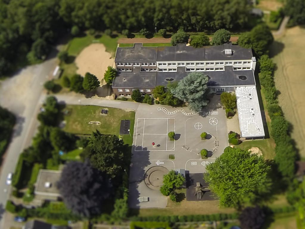Silverbergschule3