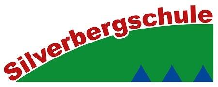 Silverbergschule